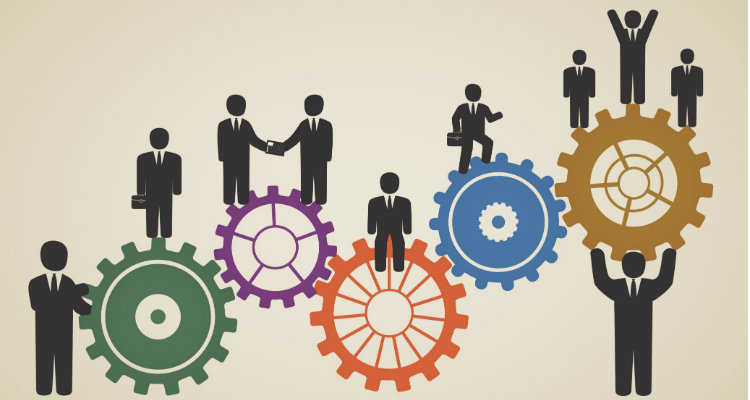 3 Ways to Improve Within Your Sales Team