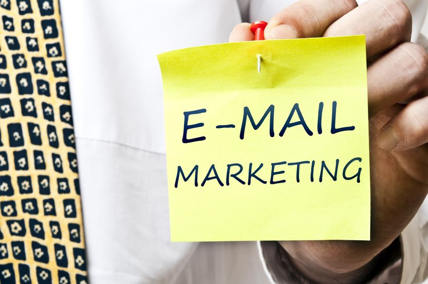 4 Signs That You Should Invest More In Email Marketing