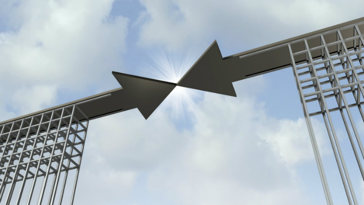 3 Tips for Bridging the Gap Between Sales and Marketing