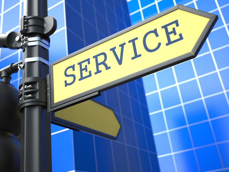 Could CRM Software Be What You Need to Improve Customer Service?