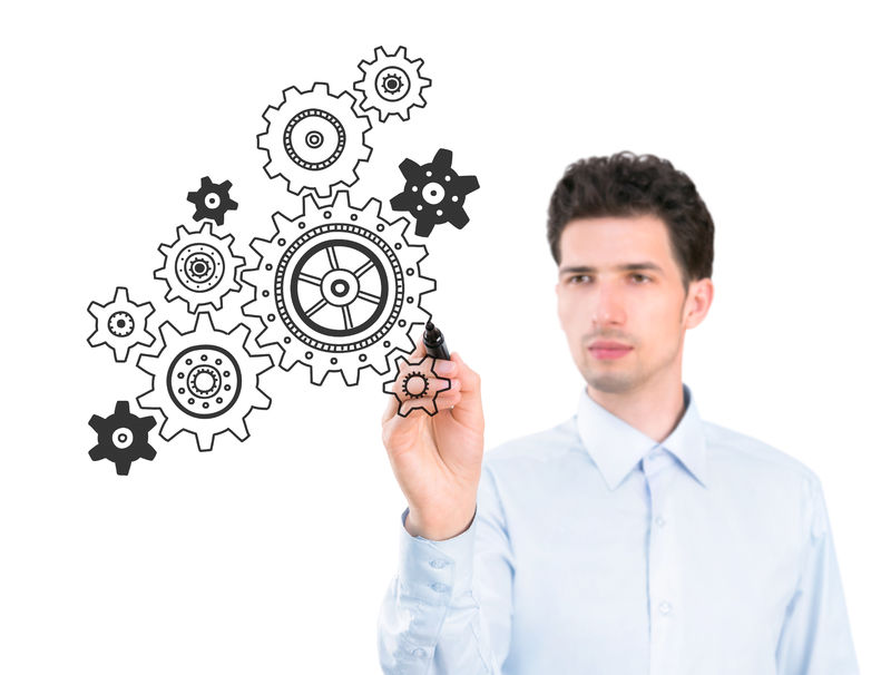7 Ways CRM Software Helps You Manage Tasks & Workflow