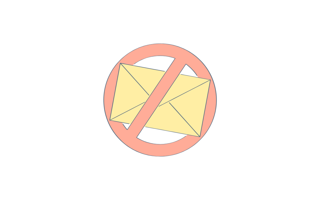 Email Marketing and Spam–The Good, The Bad, and The Ugly