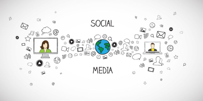 Social Media is Helping Small Businesses With Lead Generation