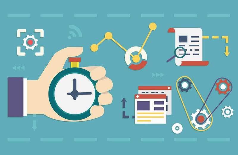3 Ways CRM Software Improves Your Task & Workflow Management