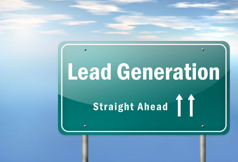 4 Tips to Help Your Small Business Generate Leads Strategically