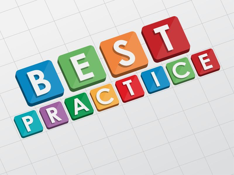 Implementation Best Practices for Small Business CRM