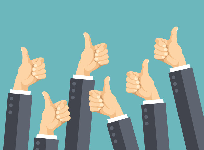 3 Tips to Improve Customer Retention Across the Board