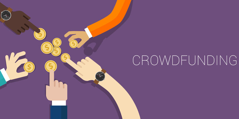 How Small Businesses Can Leverage the Power of Crowdfunding