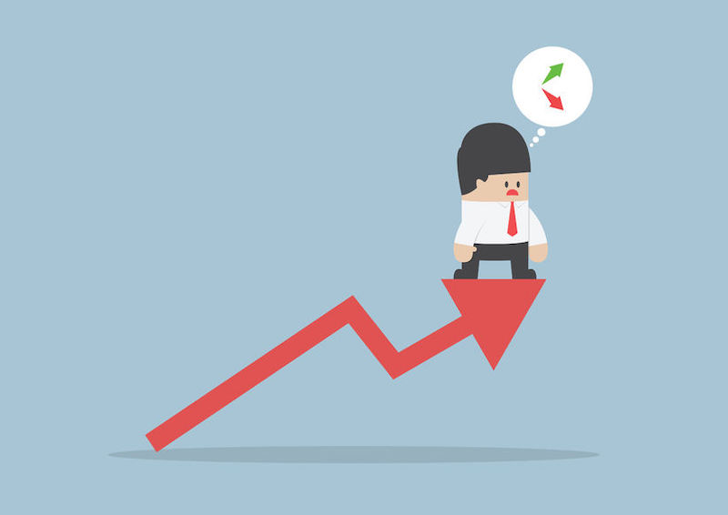 How to manage Sales Opportunities with CRM software