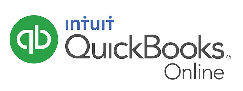 BigContacts Offers Integration With QuickBooks Online