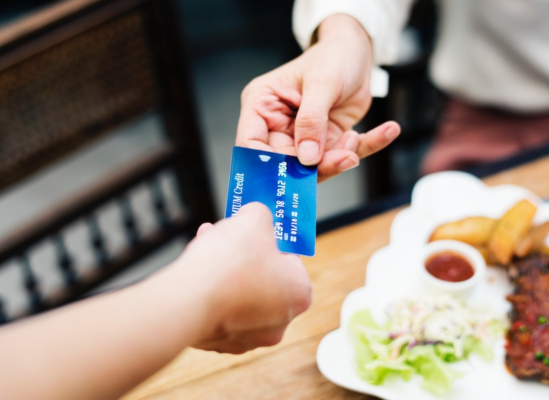 CRM Benefits: The Customer Experience