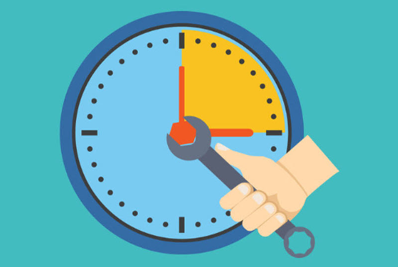 Time Management – Using CRM Software to Get More Done Each Day