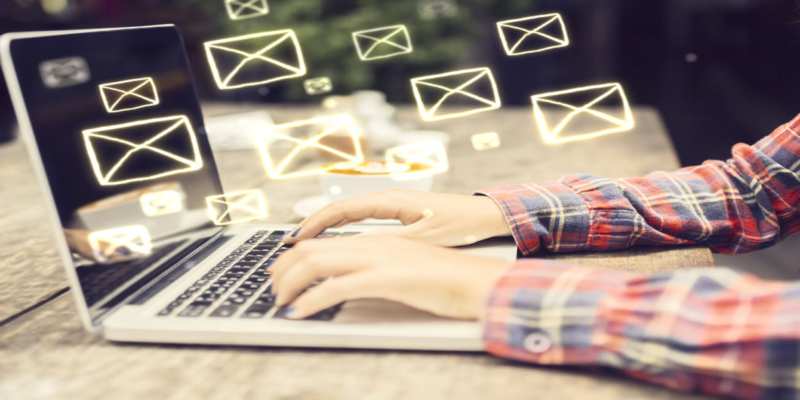 9 Tips for Writing Amazing Email Subject Lines