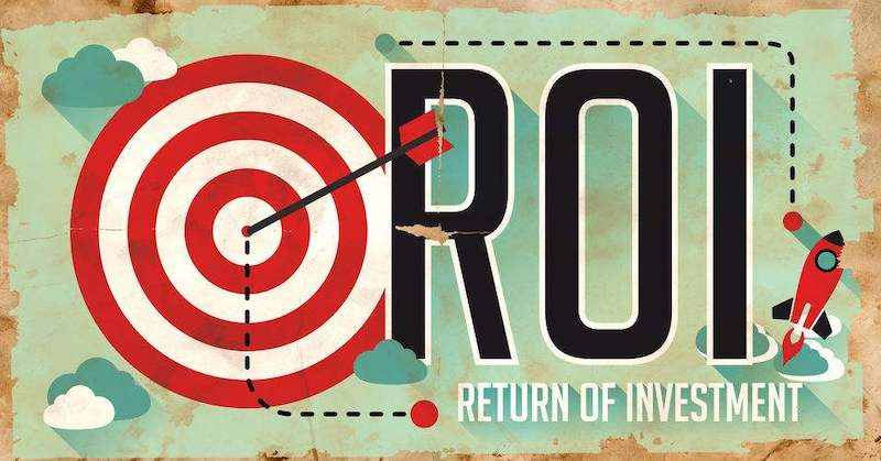 How to Get The Most ROI From Your CRM Software