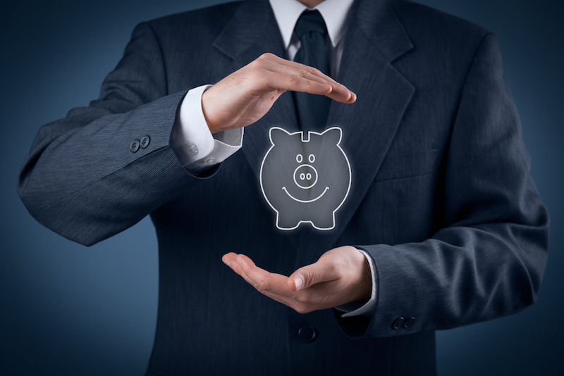 3 Ways For Financial Advisers To Improve Business With CRM Software