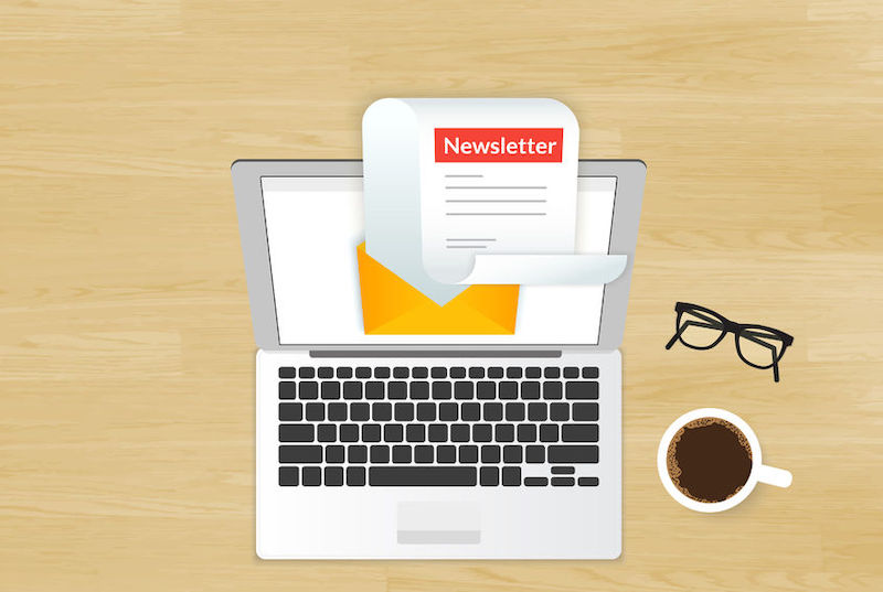 7 Introductory Tips for Small Business Email Marketing