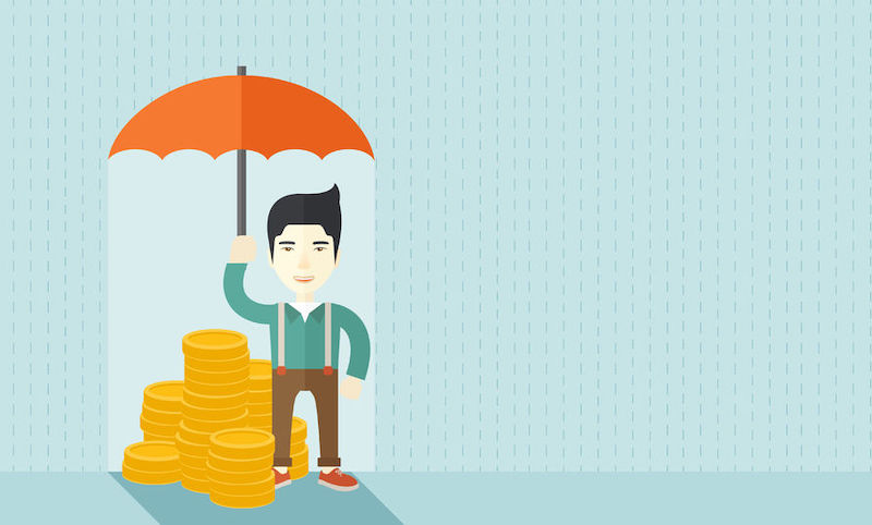 5 Ways to Save Time and Money by Implementing CRM software