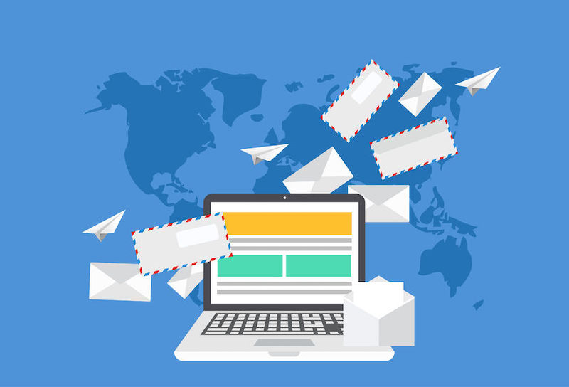 3 Ways to Keep Your Subscribers Engaged with Email Marketing