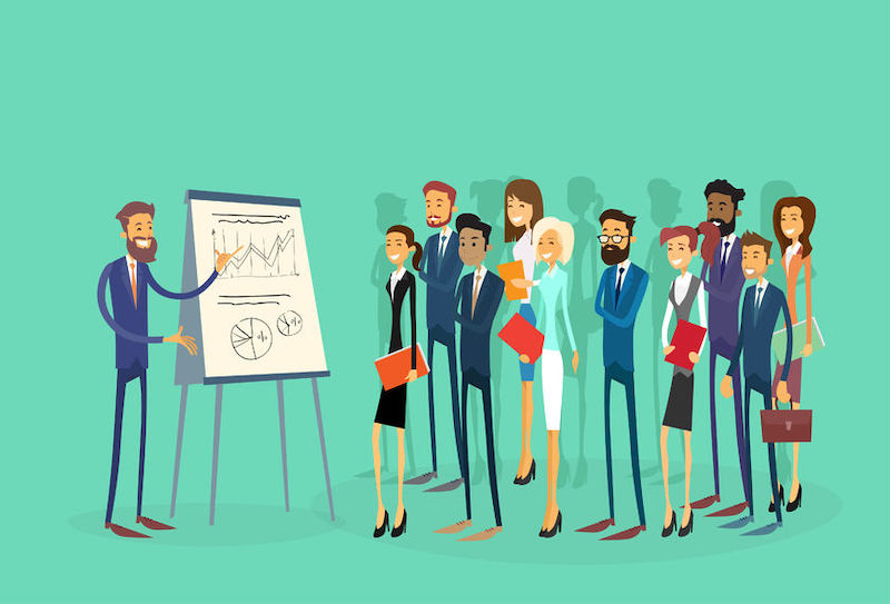How & Why to Align Your Sales and Marketing Teams
