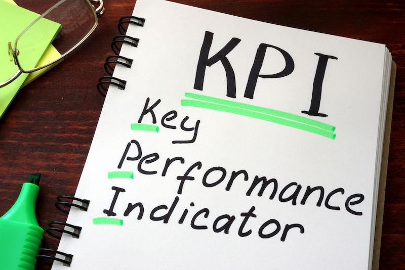 Email Marketing: Key Performance Indicators to Watch