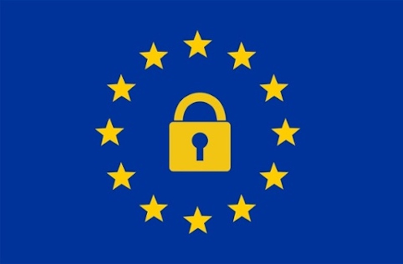 BigContacts Plan for GDPR Compliance
