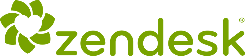 Two-Way Synchronization With Zendesk