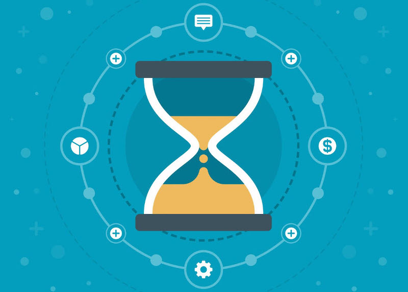 Why Timing Matters in Sales Automation for Small Businesses