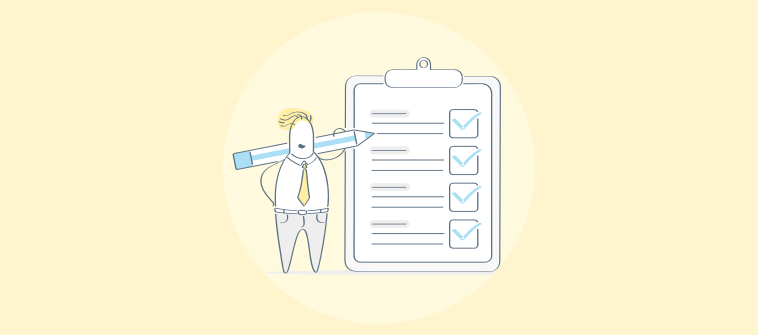 How to Choose a CRM in 24 Ways (Step-by-Step Checklist + Free Guide)